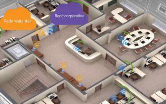 facebook wifi para empresas