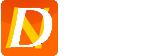 Logo Domingos Nunes