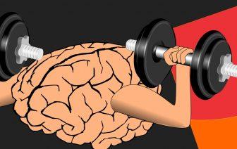 treinamento memoria mnemonica
