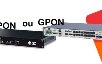 gpon-ou-epon-ftth