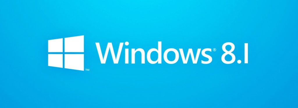 Windows 8.1 64bits pt-br