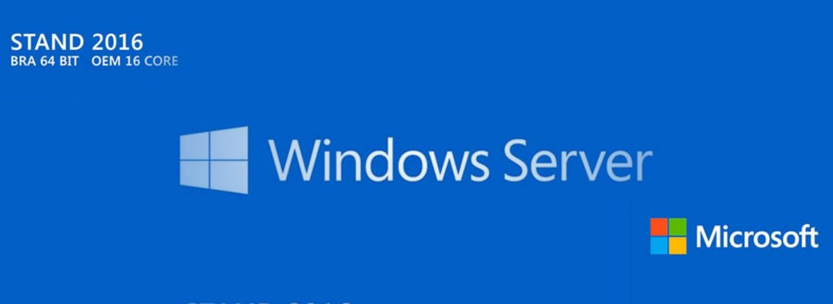 windows-server-2016-download-domingos-nunes